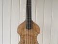 grenosi bass ukulele sir paul 01