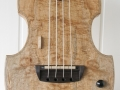 grenosi bass ukulele sir paul 05