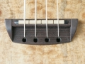 grenosi bass ukulele sir paul 09