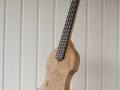 grenosi bass ukulele sir paul 04