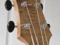 grenosi bass ukulele sir paul 07