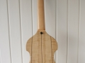 grenosi bass ukulele sir paul 02